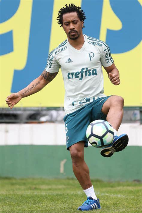 Opinião: 4 jogadores que o Palmeiras poderia emprestar até ...