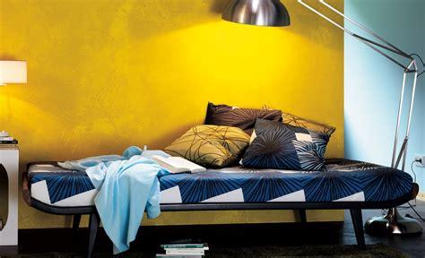 gold wandfarbe selbstde