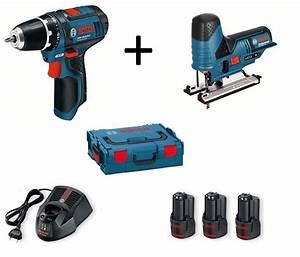 Bosch Blau Set : bosch professional akkuschrauber gsr 12v 15 2x 2 0 ah akku 12 volt schrauben max 7 mm in ~ Eleganceandgraceweddings.com Haus und Dekorationen