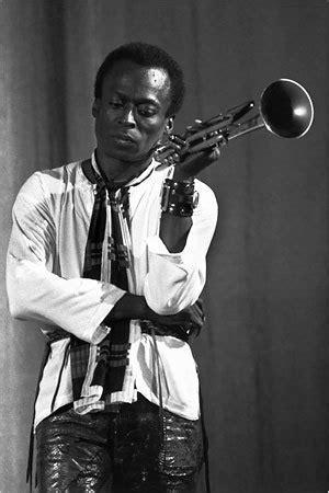Miles Davis Quintet: Live in Europe 1969: The Bootleg ...