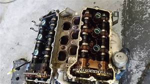 The Real Reason Alloytec V6 U0026 39 S Suffer Timing Chain Issues
