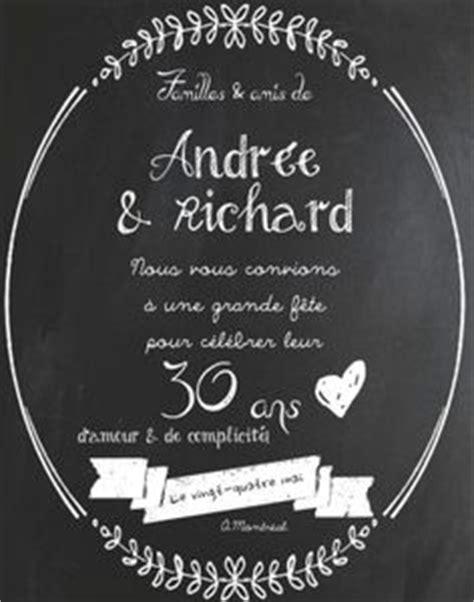 invitation anniversaire de mariage pour convier vos proches 224 vos noces d or 50 ans de mariage