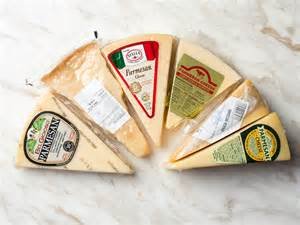 taste test is domestic parmesan cheese worth using serious eats