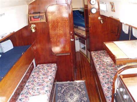 bristol  yacht  sale