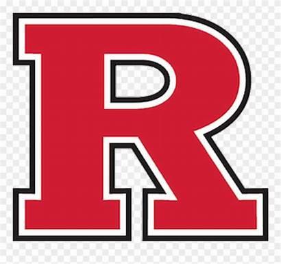 Rutgers University Clipart Alumni Pinclipart Senate Cecile