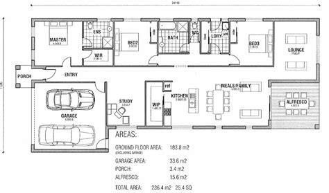 modern houses plans modern contemporary house plans beautiful contemporary