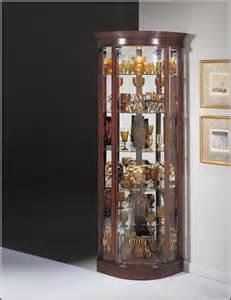 curio cabinets walmart gorgeous 9 walmart curio cabinets