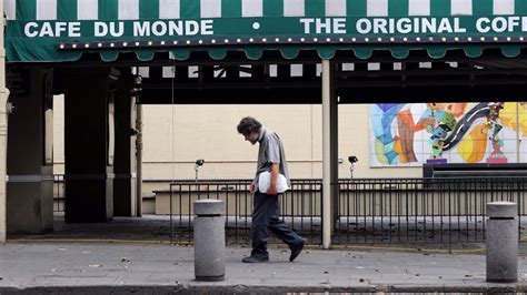 US jobless claims rise to 778,000 as pandemic worsens ...