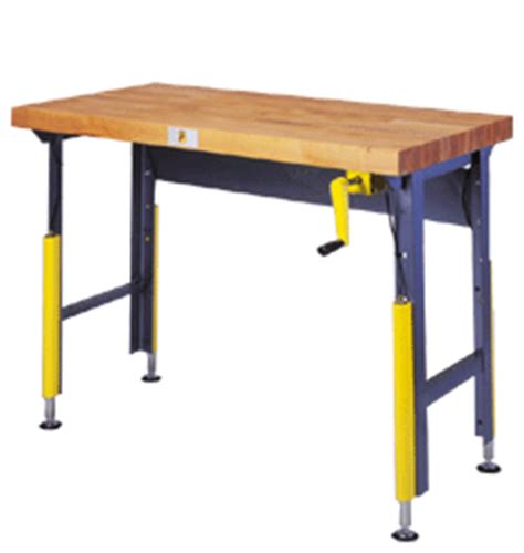 desk lift kit rdm hydraulic lift add on kit