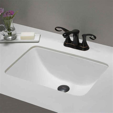home depot kitchen sink faucets bathroom sinks home depot farmlandcanada info