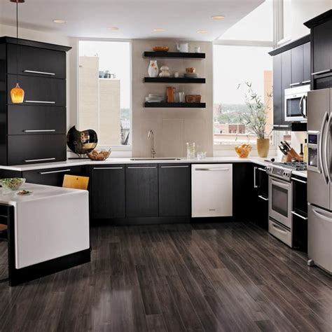 34 best kitchens contemporary dynamic images on