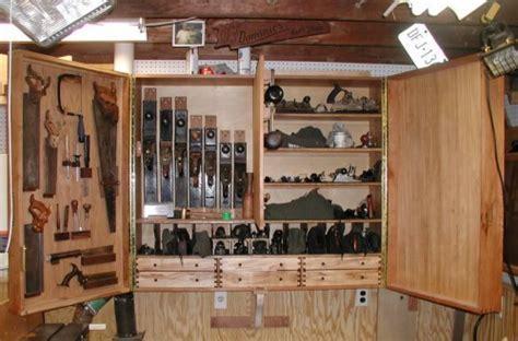 kitchen cabinets wood производство в гараже идеи 12 проверенных вариантов 3301