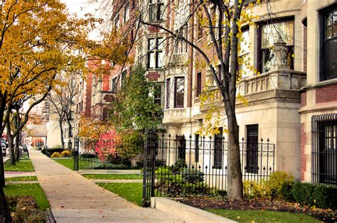 Lakeview Condos For Sale Browse Chicago Condominiums For