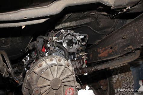 diesel truck failures youve