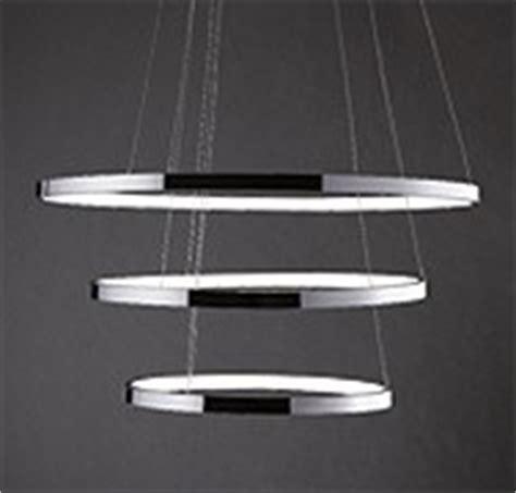 lampen leuchten  kaufen bei xxxl