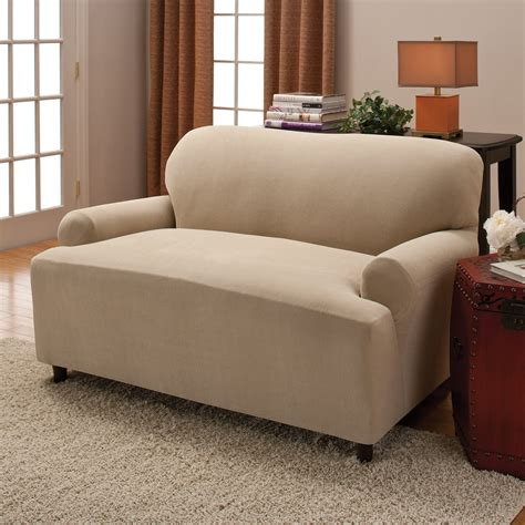 t cushion loveseat slipcover 3 t cushion slipcovers for sofas t cushion sofa