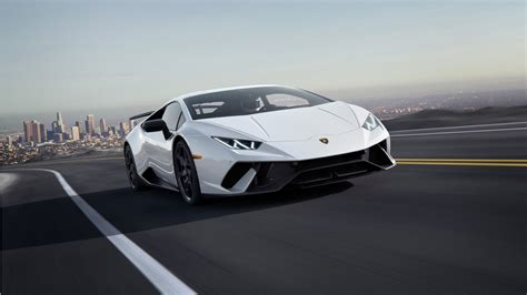 lamborghini huracan 2018 wallpaper hd car wallpapers