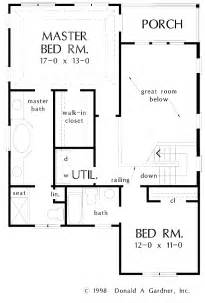3fresh canadian house floor plans 3 bedroom house plans home planning ideas 2017