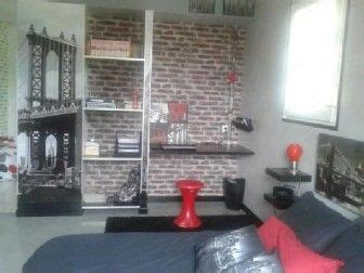deco chambre new york deco chambre ado londres 336x252 deco chambre ado new york chambre ado new york