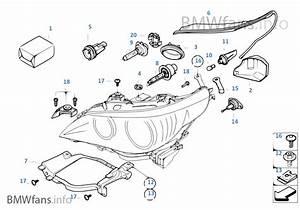 Bmw 530d Wiring Diagram  E60 530d 2 New Alternators Still