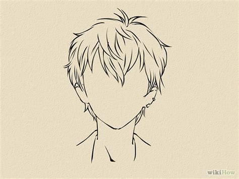 manga eye outline   clip art  clip