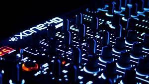Viés   O outro lado da rede – electronic-dj-work-in-the ...