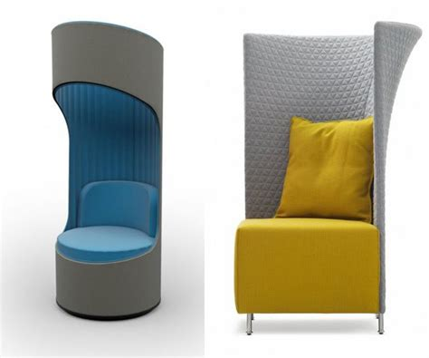 cega swivel booth  phone booth stations
