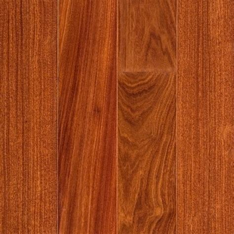 santos mahogany flooring color change bellawood product reviews and ratings santos mahagony