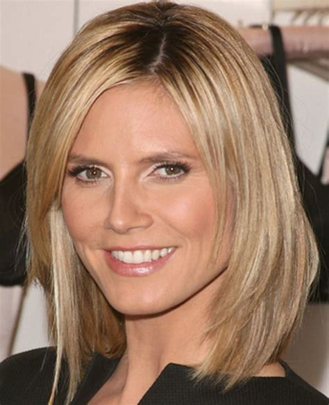 medium bobs haircuts 17 best images about hair cuts on bobs 4164