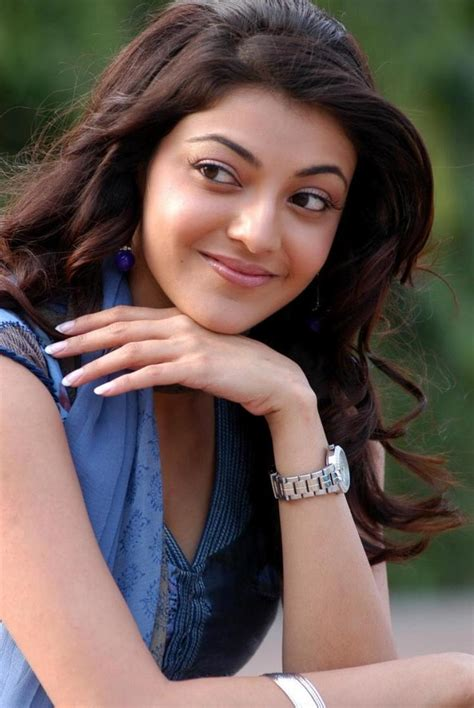 actress kajal mobile number tollywood top heroines list 2014