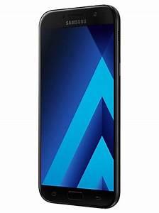 Samsung Galaxy A7  2017  Buy Smartphone  Compare Prices In