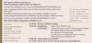 Entspannt In Die Rente : text einladung verabschiedung ruhestand ~ Lizthompson.info Haus und Dekorationen