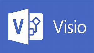 Visio 2016  Can U0026 39 T Open Files And Stencils From Older