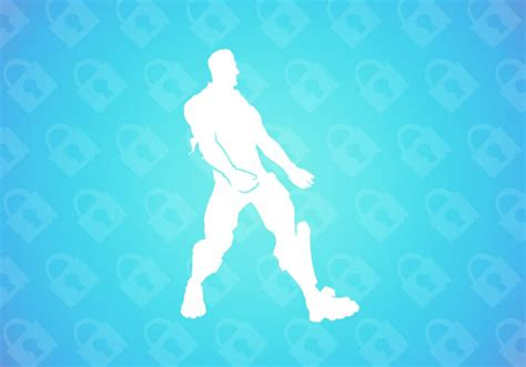 fortnite  offering   game reward   enable fa