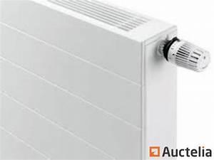 Type De Radiateur : 1 radiator radson planar style type 33 300 1100 mm nieuw ~ Carolinahurricanesstore.com Idées de Décoration