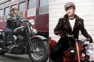 L Homme à La Moto Paroles : l 39 homme la moto kicswila ~ Medecine-chirurgie-esthetiques.com Avis de Voitures
