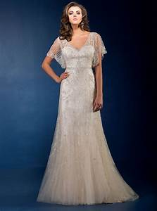 wedding dresses for second marriage over 40 plus size With wedding dresses for second marriage over 40