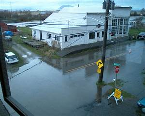 Skagit County Surface Water Managemment Home Page