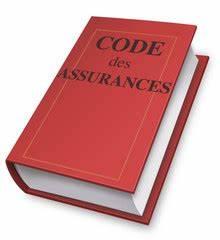 Code Reduction L Olivier Assurance : photos illustrations et vid os de assurance vie ~ Medecine-chirurgie-esthetiques.com Avis de Voitures