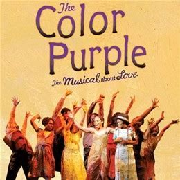 color purple musical color purple shug avery quotes quotesgram