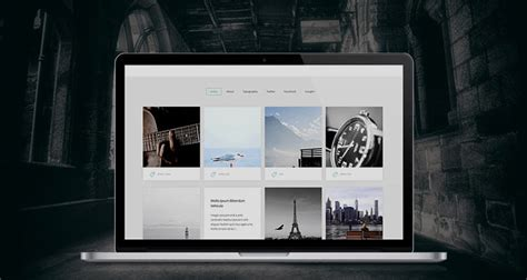 Ghost Themes 10 New Ghost Themes For 2016