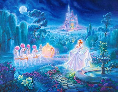 21+ Disney Wallpapers, Backgrounds, Images Freecreatives