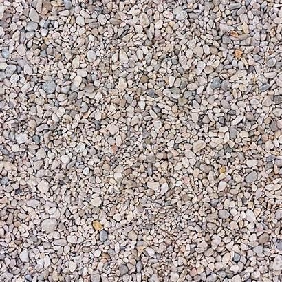 Seamless Texture Pebbles Stone Textures Resolution Granite