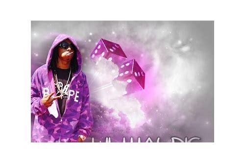 Lil wayne lollipop video download hd :: roetodichi