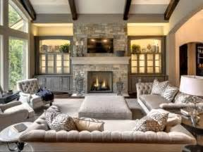 beautiful livingrooms the most awesome beautiful living rooms pertaining to home interior joss