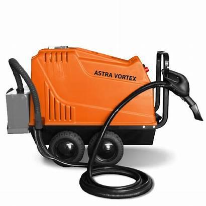 Astra Vortex Steam