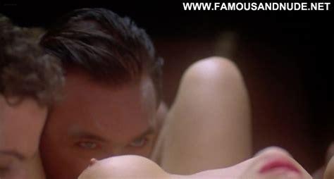 Alyssa Milano Embrace Of The Vampire Celebrity Posing Hot Celebrity Nude Famous Sexy Sexy Scene ...
