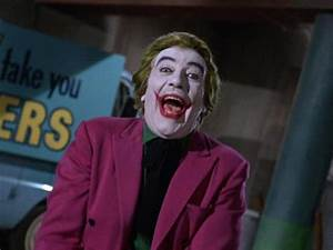 Every, Iconic, Actor, Who, Played, The, Joker, Ranked