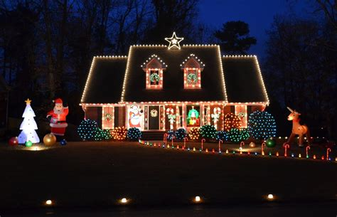 how to christmas lights on house beautiful design ideas christmas house lights for hall