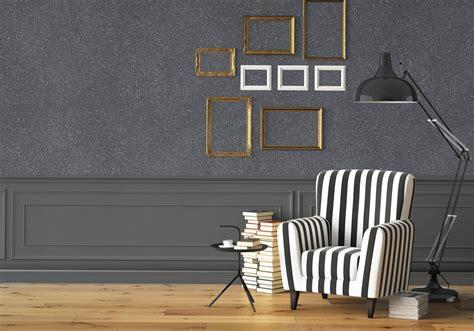portes de cuisine leroy merlin peinture à effet les 10 textures du moment travaux com